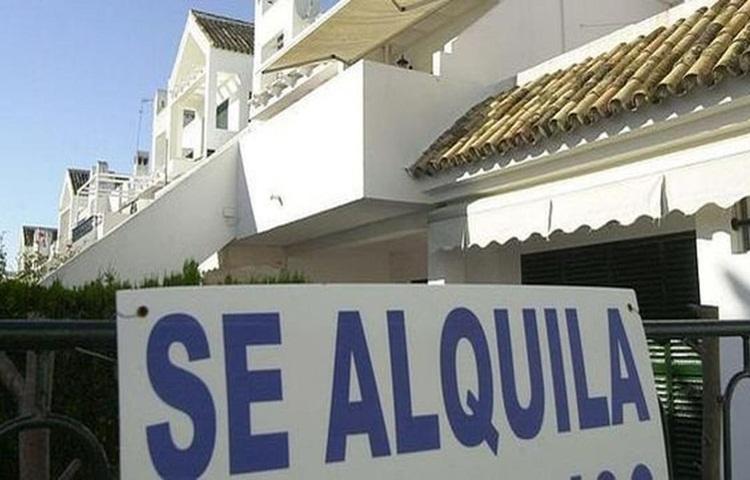 Rosario, en abril se triplicó la morosidad en el pago de alquileres