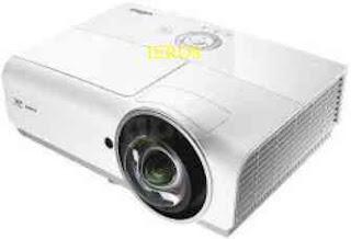 videoproiettore affitto