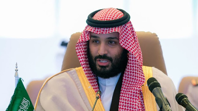 Arabia Saudita advierte que podría entrar en guerra contra Irán
