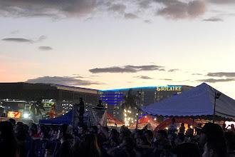 Rakrakan Festival 2018: Pinoy Muna (Some Photos and Videos)