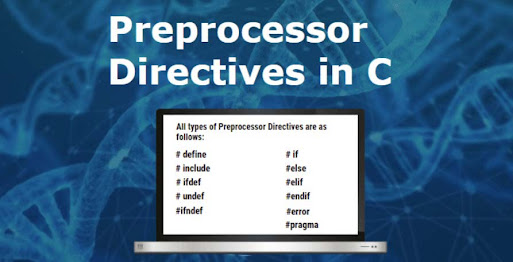 what is preprocessor directive in c, preprocessor directives in c, types of preprocessor directives in c, preprocessor directives in c pdf, preprocessor directives are executed during, preprocessor directives are executed when, preprocessor directives are used for, preprocessor directives are used for mcq, preprocessor directives execute, preprocessor directives in c pdf, compiler directives in verilog, preprocessor directives are executed when, c# preprocessor directives best practices, types of preprocessor directives in c, when do preprocessor directives execute, preprocessor directives are executed mcq, c++ macro function, preprocessor in compiler design, preprocessor directives in c ppt, c++ define constant, c++ if,
