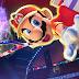 Mario Tennis Aces para Switch abrirá su beta online el día 1 de junio