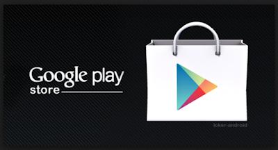 aplikasi playstore