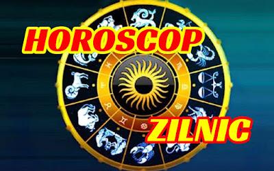 Horoscopul zilei de luni, 31 mai 2021