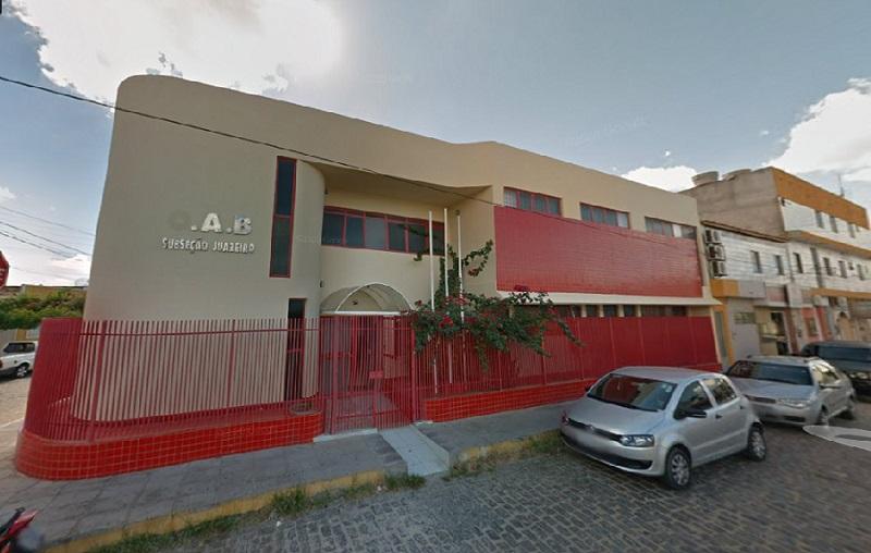 Sindicatos dos trabalhadores do Judiciário baiano repudiam declarações da OAB de Juazeiro - Portal Spy Notícias de Juazeiro e Petrolina