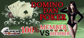 Link Alternatif Dan Cara Membuka Bundapoker Cara Membuka Poker Dan Domino Bundapoker Di Windows7 Windows8 Dan Android