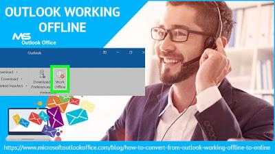 https://www.microsoftoutlookoffice.com/blog/how-to-convert-from-outlook-working-offline-to-online/