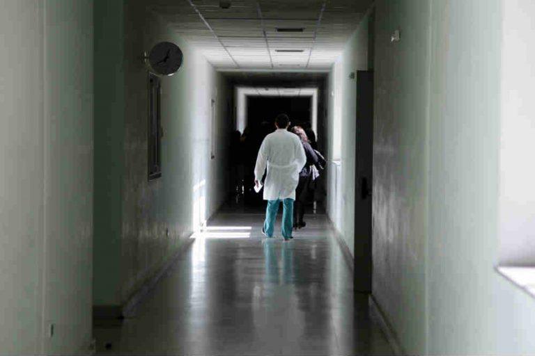 Κορονοϊός: Νέος θάνατος στην Ξάνθη - Κατέληξε 59χρονος από Μύκη