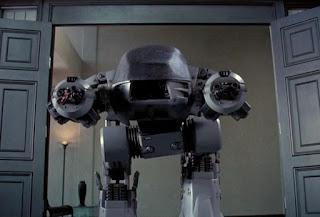 ulasan sinopsis film robocop