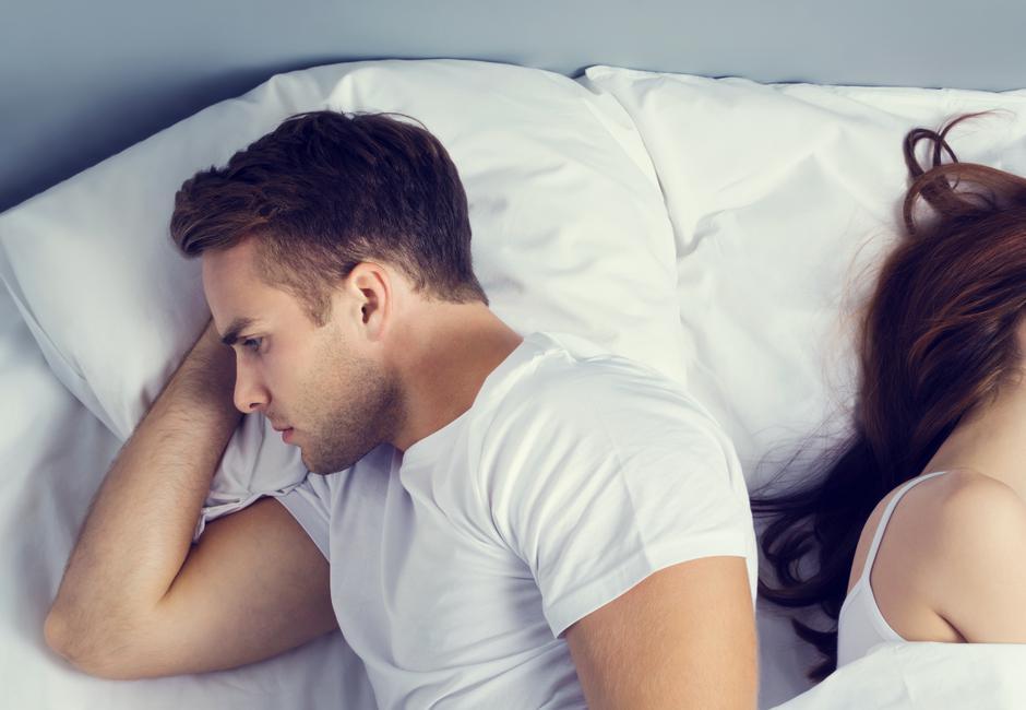 razvod-erekcija-seks-veze