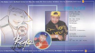 raja album dia lagi www.sampulkasetanak.blogspot.co.id