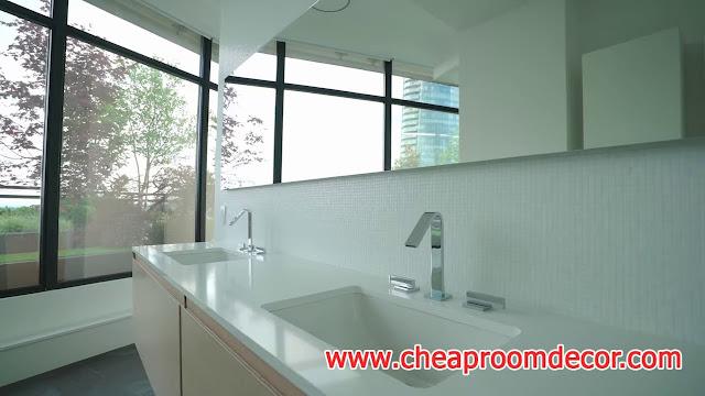 bathroom wash basin designs photos 9