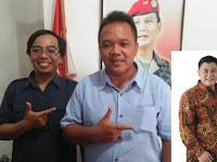 Fraksi Gerindra Sleman Ingin Wakil Ketua DPP Gerindra Danang Maju Pilkada Sleman