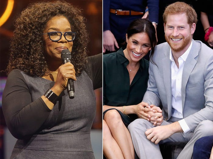 Meghan_Markle-princ-Harry-britanska-kraljevska-porodica-TV-spektakl-Tell_all-Oprah-Winfrey
