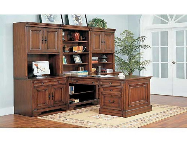 discount home office furniture tampa cheap