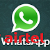 HOW TO SUBSCRIBE FOR WHATSAPP ON AIRTEL