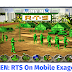 (PC| Mobile - Exagear) Army Men: RTS - Full Game (Link 11.2019)