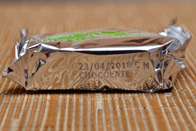 Dinosaurus au Chocolat Lotus Bakeries - Dinosaurus - Lotus Bakeries - Biscuit - Chocolate biscuits - Dessert - Chocolate dinosaurs - Food - Goûter - Petit-Déjeuner - Sucré - Belgique - Lotus