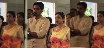 director-midhun-manuel-thomas-wedding-photos