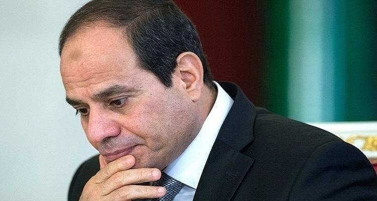 ضابط  مخابرات سابق يفجر مفاجأة مذهلة و يكشف عن تاريخ إعلان إفلاس مصر رسميا