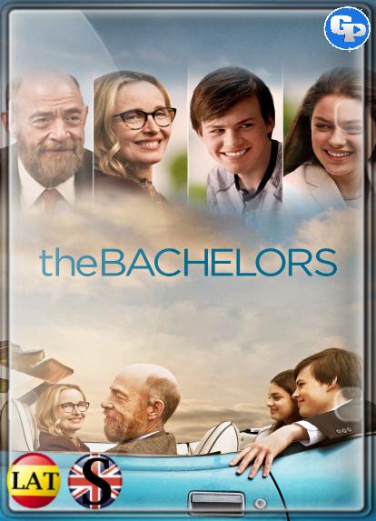 The Bachelors (2017) HD 720P LATINO/INGLES