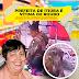 Itiúba: Prefeita tem pertences furtados enquanto fazia compras em supermercado da cidade
