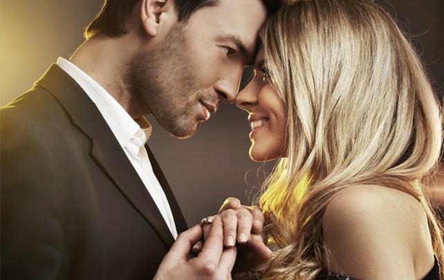 Cara Untuk Mengetahui Apakah Pria Benar Mencintaimu Atau Tidak