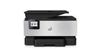 HP OfficeJet Pro Premier Printer Driver Download