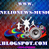 Mr Six21 DJ Dance - Batswadi Baka ft. Queen Minaj (2020) DOWNLOAD