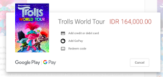 redeem kode voucher google play - kanalmu