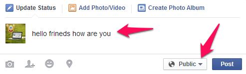 facebook-par-kaise-custom-status-post-kare