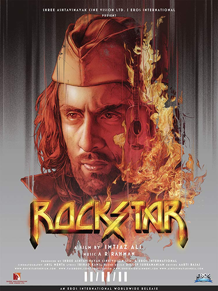 rockstar songs mp3 download hollywood