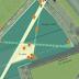 Zonnepark in Horsterwold blijft omstreden
