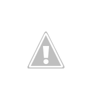 State Family Welfare Bureau Bharti 2021