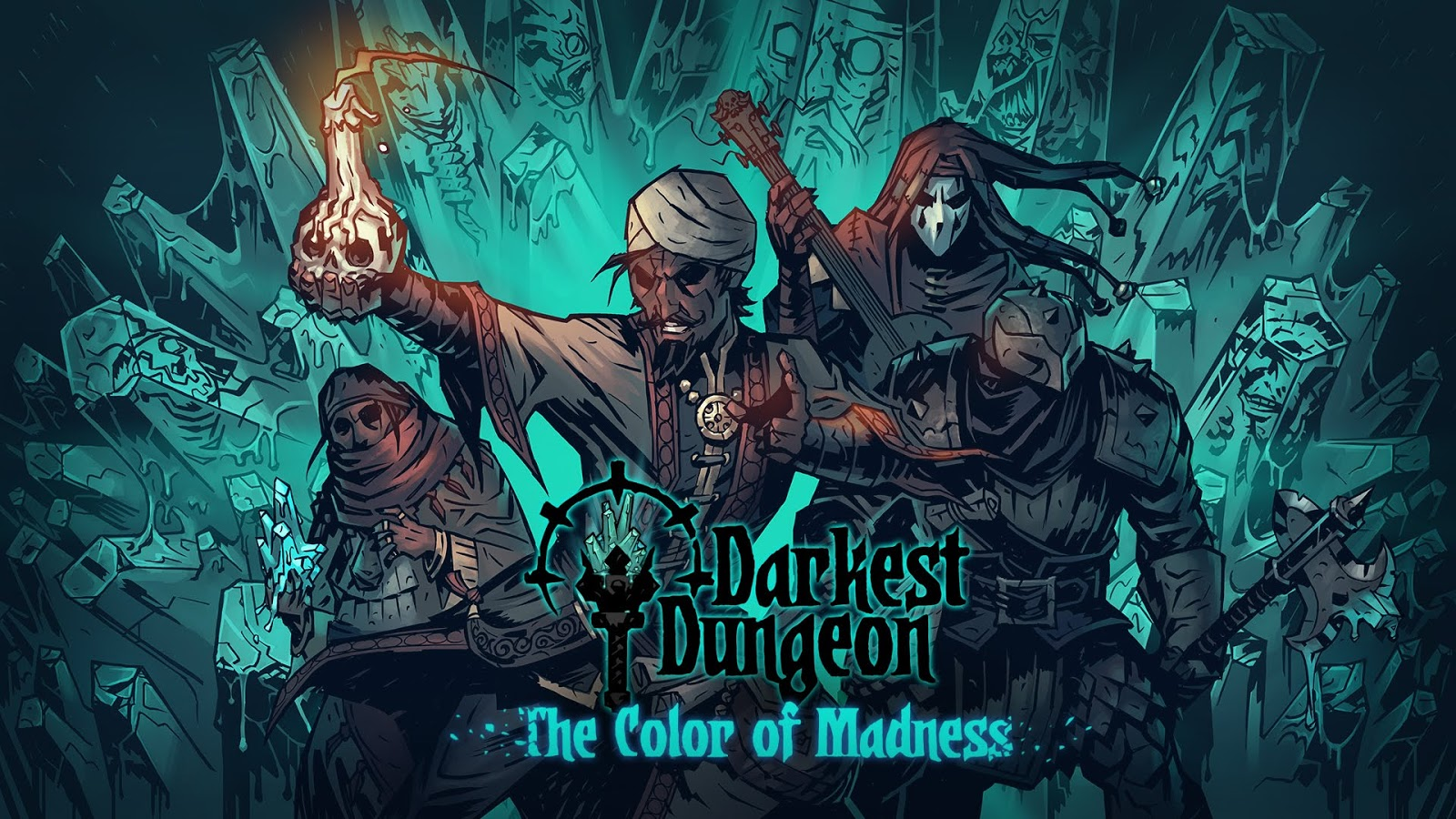 darkest-dungeon-the-color-of-madness-viet-hoa