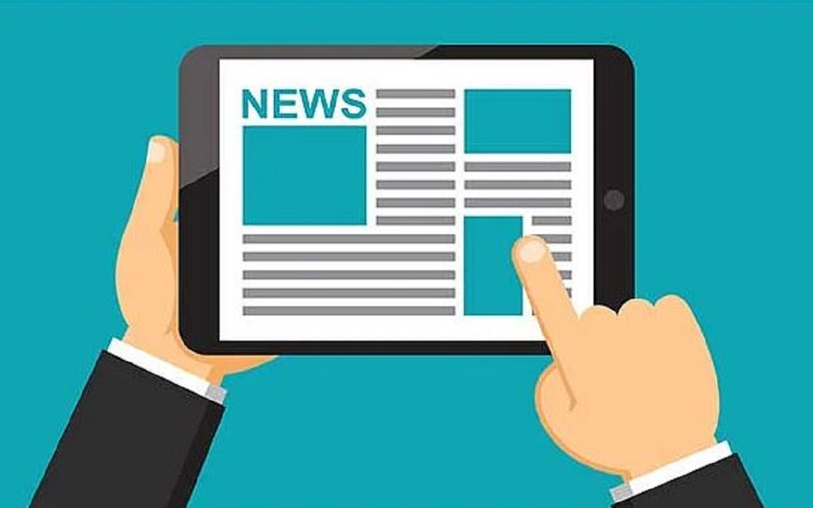 States are not empowered to act on digital news media