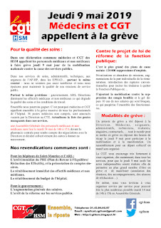 http://www.cgthsm.fr/doc/tracts/2019/mai/2019-04-25 Tract Déclaration 9 mai.pdf