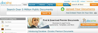 Get-adsense-account-with-doctoc