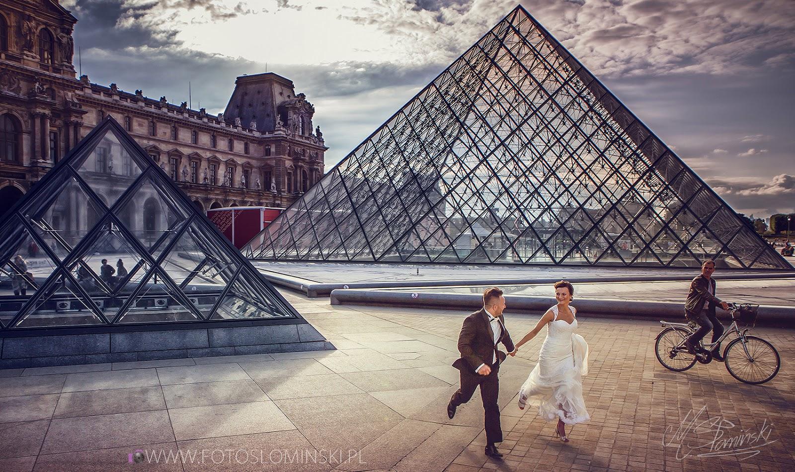 Jak zorganizować sesję ślubną za granicą ? Ile kosztuje sesja ślubna za granicą ?