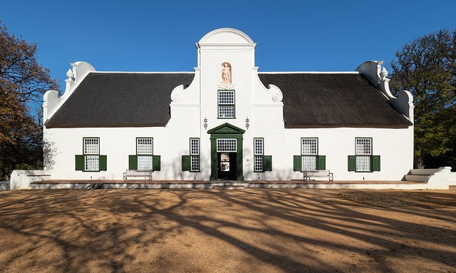 Groot Constantia, Groot Constantia South africa, South africa, Travel, Tourism, Tourist attractions, Falls, National Parks, Water, River, Mountains, Seas, beaches, seashore,
