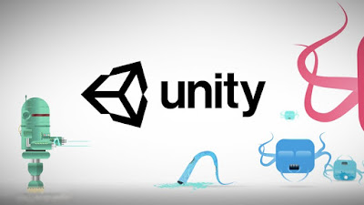 Top 5 Courses to learn Unity 3D for beginners