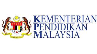 MyBrainSc Kementerian Pedidikan Malaysia Scholarship
