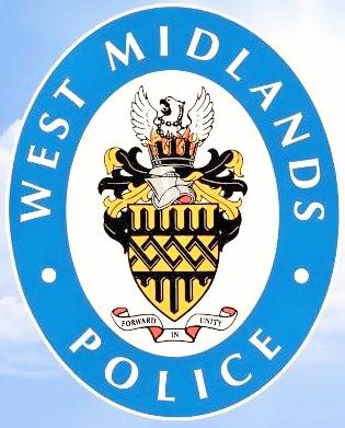 Blues V Villa Policing