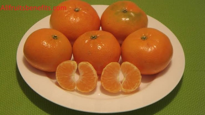Benefits of Clementine fruits,health benefits of clementines,clementine juice benefits,benefits of clementines during pregnancy,benefits of eating clementines,clementine peel benefits,nutritional benefits of clementines,clementine fiber content,benefits of halo oranges