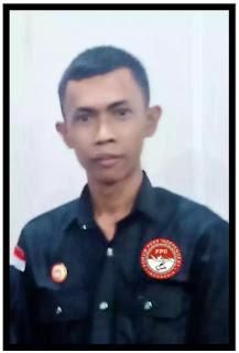 FPII Lampung Menyesalkan Adanya Kegiatan Mengumpulkan Massa Oleh KJS