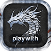 Dragon-Raja-APK-v1.10-Latest-Free-Download-For-Android