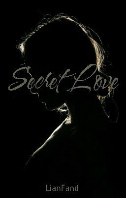 Secret Love by LianFand Pdf