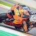 La KTM RC16 de MotoGP puede ser tuya