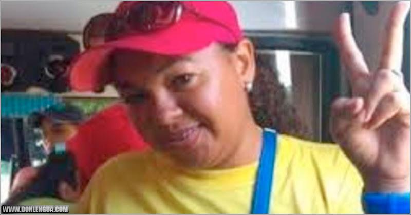 Concejal de PSUV pagó 100 dólares por el asesinato de su pareja