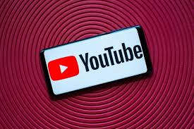 YouTube is making 'Video Builder App' accessible to more businesses #Article